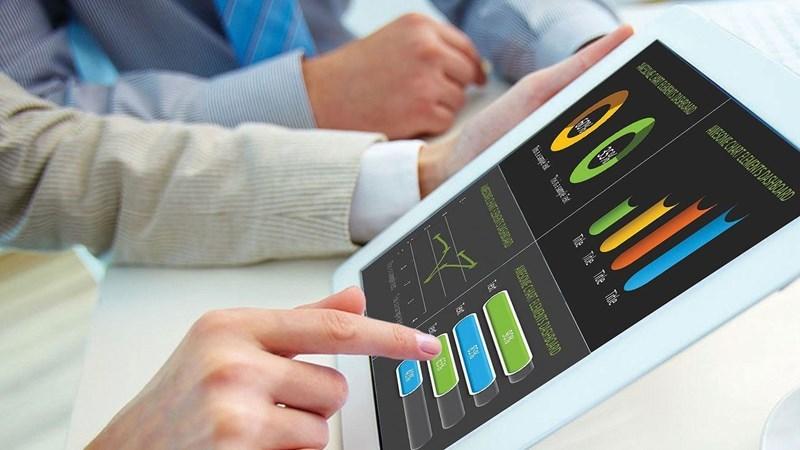 Sửa đổi, bổ sung quy định cho thị trường UPCoM
