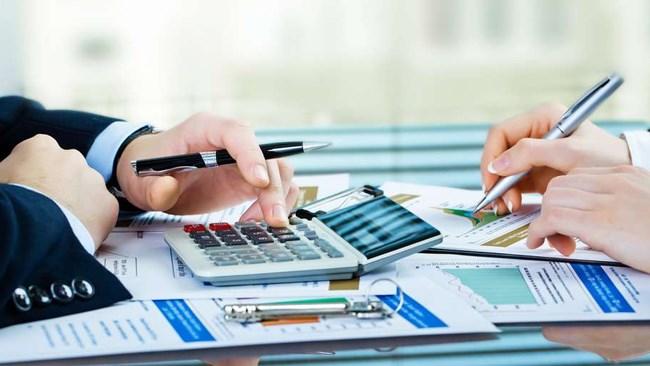 Chế độ tài chính đặc thù cho công tác theo dõi thi hành pháp luật ở cấp tỉnh và cấp huyện
