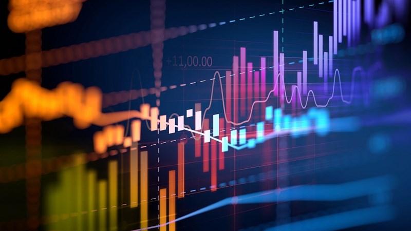 Ai dẫn đầu thị phần môi giới trên các thị trường của HNX trong quý I/2020?