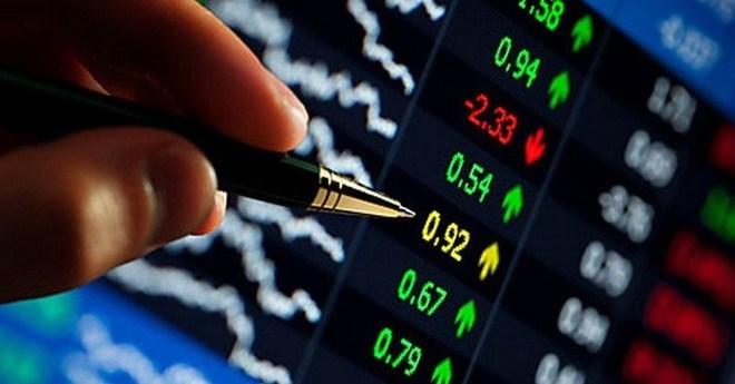 Sắp xếp lại các thị trường giao dịch cổ phiếu, trái phiếu, chứng khoán phái sinh và các loại chứng khoán khác