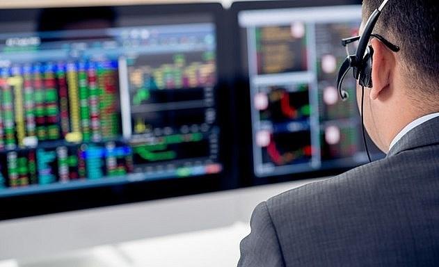 Cổ phiếu Viwaseen3 lên UPCoM