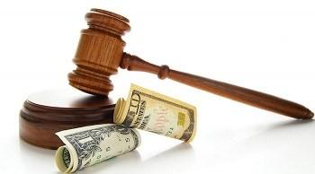 Một doanh nghiệp nước ngoài bị phạt 185 triệu đồng