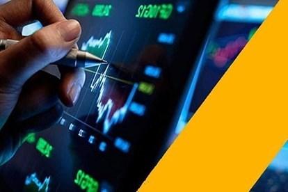 Hơn 1 triệu cổ phiếu DXD chính thức giao dịch cổ phiếu tại UPCoM