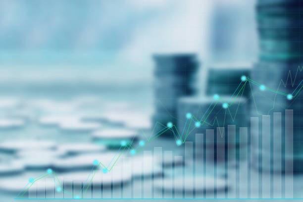 An ninh tài chính quốc gia được đảm bảo trên hầu hết các trụ cột (*)