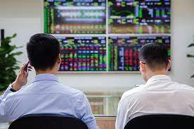 Tổng số lượng tài khoản trên thị trường chứng khoán tăng hơn 13% so với đầu năm