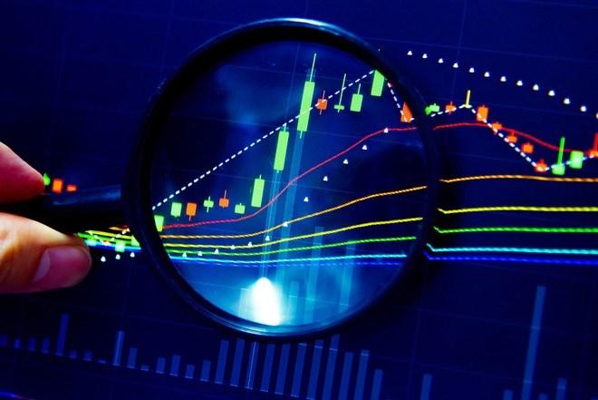 Vn-Index tăng, thời điểm thích hợp để tái cơ cấu danh mục đầu tư?