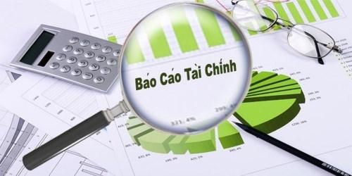 Tổng lợi nhuận sau thuế 2019 của các doanh nghiệp niêm yết HNX tăng 4,8%