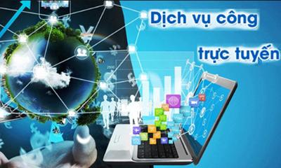 Dịch vụ công trực tuyến giúp tiết kiệm chi phí xã hội khoảng 3.036 tỷ đồng/năm
