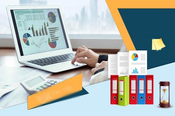 Dự toán và quyết toán kinh phí xây dựng tiêu chuẩn quốc gia và quy chuẩn kỹ thuật?