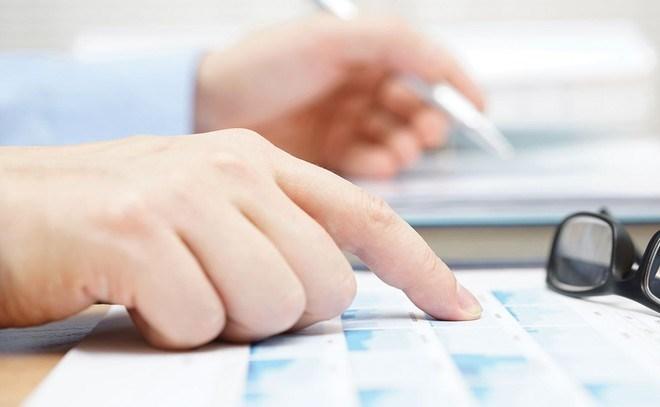 Hàng loạt nhà đầu tư chứng khoán bị xử phạt trong nửa đầu tháng 5