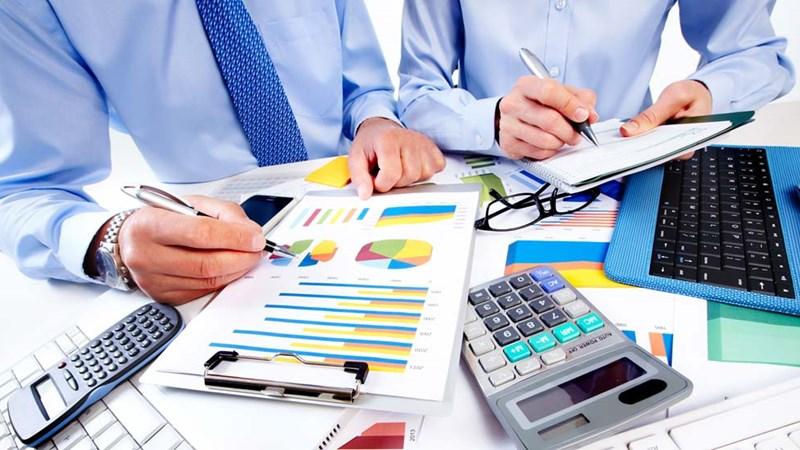 Tổng lợi nhuận sau thuế của doanh nghiệp niêm yết trên HNX tăng 13%