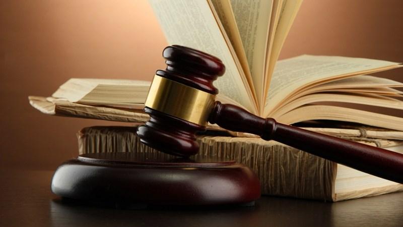 Báo cáo không đúng thời hạn, một doanh nghiệp bị xử phạt 45 triệu đồng