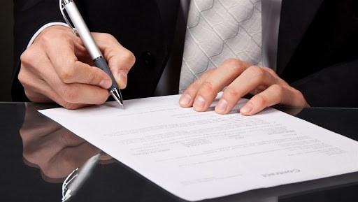 Giảm phí từ 20-30% trong lĩnh vực đăng ký giao dịch đảm bảo và an toàn lao động