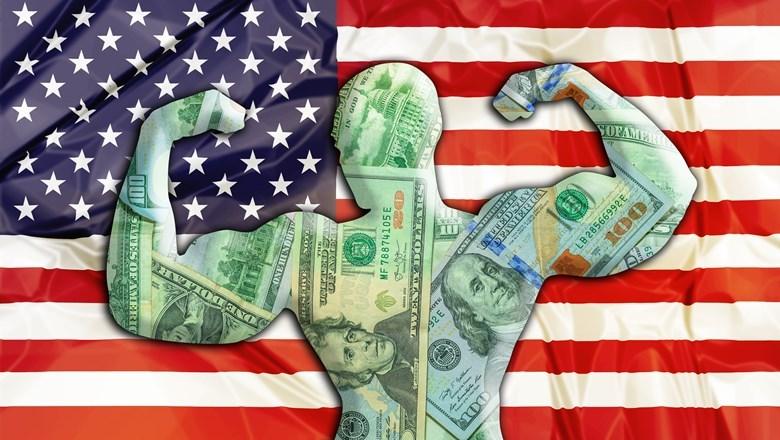 Hậu Covid-19: Mỹ sẽ mất một thập kỉ để phục hồi nền kinh tế