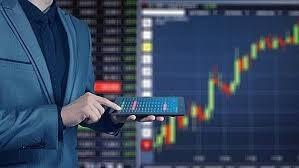 Yêu cầu đối với hệ thống công nghệ thông tin trên thị trường chứng khoán?