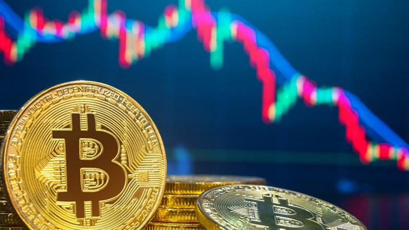 Tiền điện tử Bitcoin - Rào chắn lạm phát hoàn hảo?