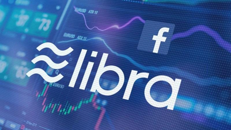 Tiền điện tử của Facebook sẽ làm đảo lộn thị trường tài chính tiền tệ toàn cầu?