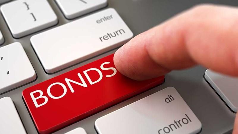 Thời gian giao dịch hợp đồng tương lai trái phiếu Chính phủ kỳ hạn 5 năm?