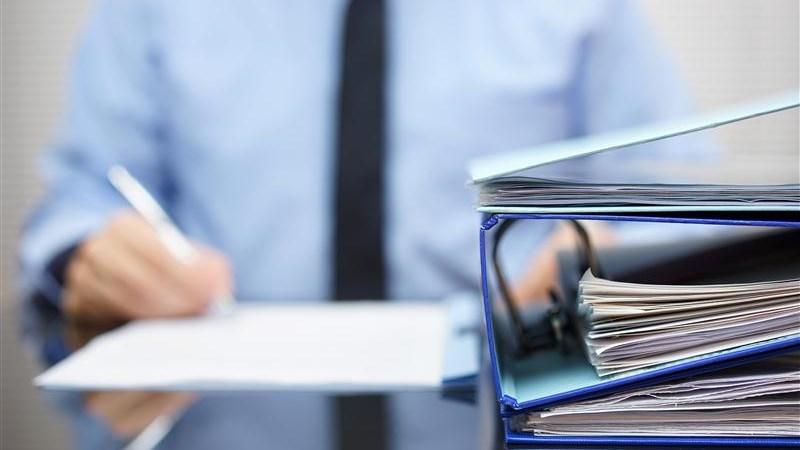 Kiểm sát việc giải quyết các vụ án hành chính trong lĩnh vực đất đai