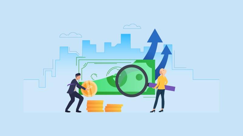 Nội dung cơ bản quy chế quản lý tài chính đối với công ty con của VNX