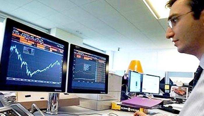 Tháng 6/2019, nhà đầu tư ngoại mua ròng 188 tỷ đồng  trên UPCoM