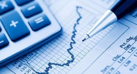 Thị trường trái phiếu Chính phủ tháng 6/2019 huy động hơn 11,1 nghìn tỷ đồng qua đấu thầu