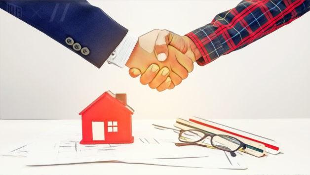 7 bước tránh mất tiền tỷ khi mua nhà đất bao sổ đỏ, sổ hồng