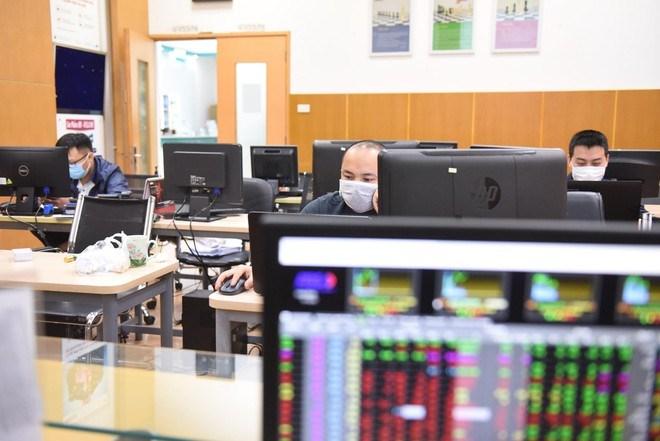 Thị trường chứng khoán Việt Nam: Ổn định, thông suốt trong bối cảnh dịch bệnh