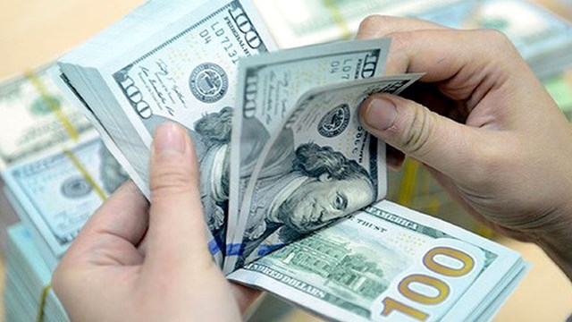 Các khoản nợ của Chính phủ đều được đảm bảo thanh toán đầy đủ và đúng hạn