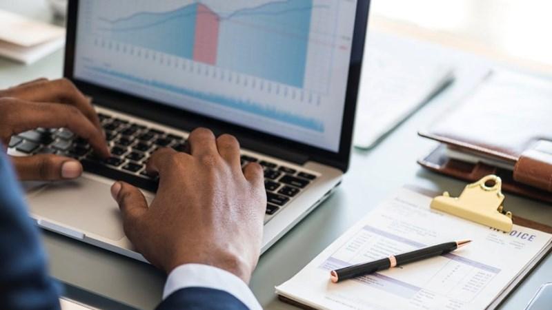 Đồng bộ giải pháp thúc đẩy thị trường trái phiếu phát triển nhanh và bền vững