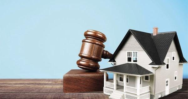 Hành vi vi phạm quy định về hoạt động của tổ chức đấu giá tài sản bị xử phạt thế nào?