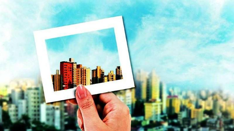 Việt Nam đang nở rộ Proptech, công nghệ ứng dụng trong bất động sản