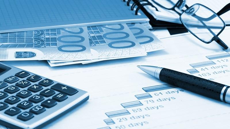 Lộ trình sắp xếp lại thị trường giao dịch trái phiếu