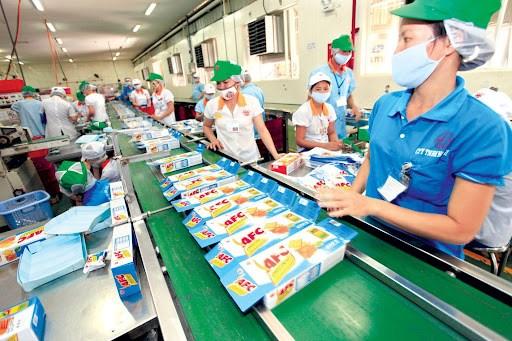 Chính phủ đồng ý đề xuất của Bộ Tài chính thêm gói hỗ trợ cho người dân, doanh nghiệp do COVID-19