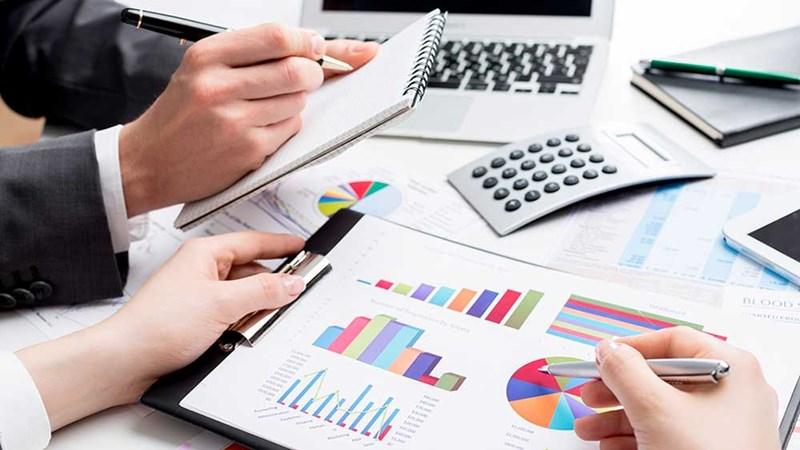 Quản lý tài sản ký quỹ cần lưu ý gì?