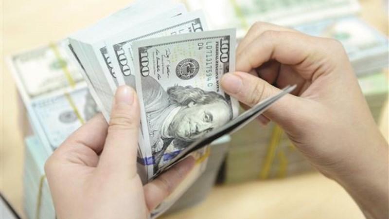 Quản lý nợ công giai đoạn 2020-2022 và kế hoạch vay, trả nợ công năm 2020
