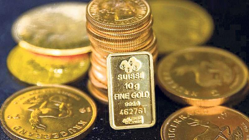 Nguy cơ chiến tranh tiền tệ bùng nổ, giá vàng tiếp tục biến động khó lường