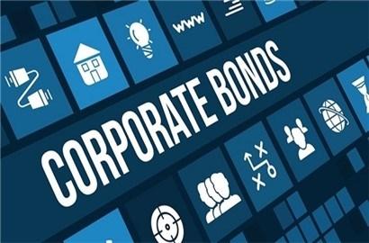 Quy chế mới vận hành Chuyên trang thông tin trái phiếu doanh nghiệp