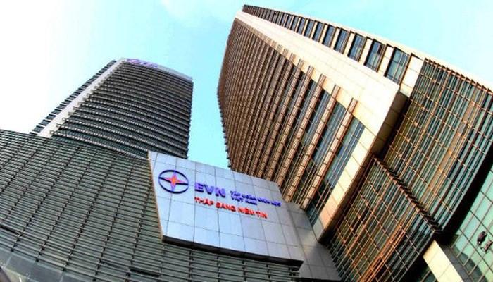 EVN thoái vốn hơn 187 tỷ đồng tại Công ty Tài chính Cổ phần Điện lực
