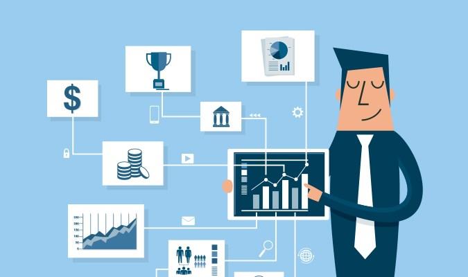 Chuyên gia nói gì về những thách thức hiện nay của các giám đốc tài chính?