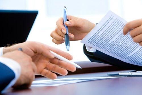 Bộ Tài chính hỗ trợ pháp lý cho doanh nghiệp vừa và nhỏ