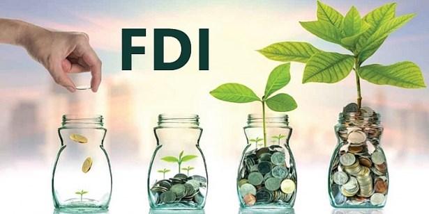 Hoàn thiện thể chế, chính sách nhằm bảo hộ và đề cao trách nhiệm của nhà đầu tư