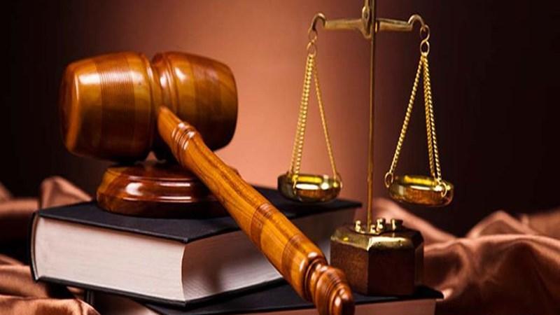 Thêm 3 cá nhân bị xử phạt vì báo cáo không đúng thời hạn về giao dịch chứng khoán
