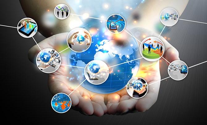 Ngành Tài chính đi đầu chuyển đổi số, tạo thuận lợi cho người dân, doanh nghiệp