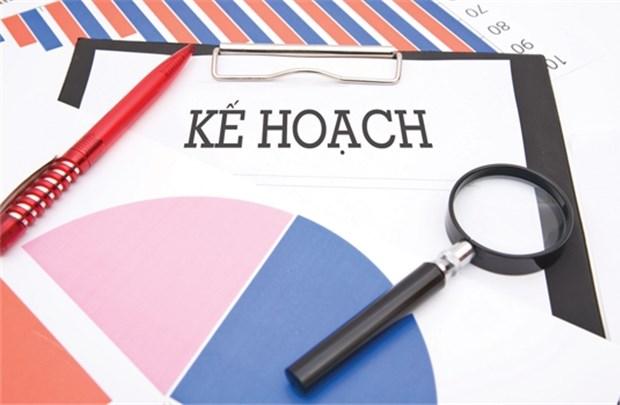 Bộ Tài chính kiến nghị nhiều giải pháp thúc đẩy giải ngân đầu tư công