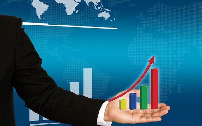 Trường hợp nào nhà đầu tư ngoại không được cấp mã số giao dịch chứng khoán?