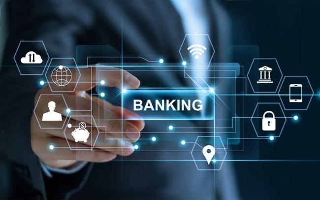 Thúc đẩy dịch vụ ngân hàng số - ''lợi cả đôi đường''