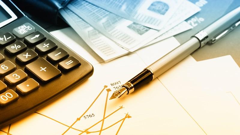 Chính sách tài chính trong đổi  mới mô hình tăng trưởng kinh tế ở Việt Nam