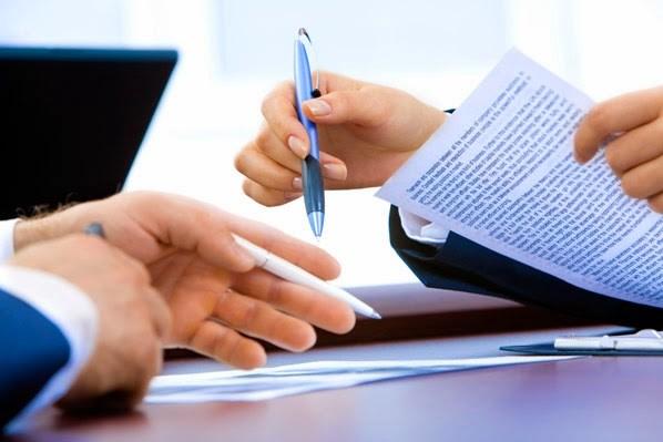 Nguyên tắc thanh toán tại ngày thanh toán cuối cùng khi thực hiện hợp đồng phái sinh