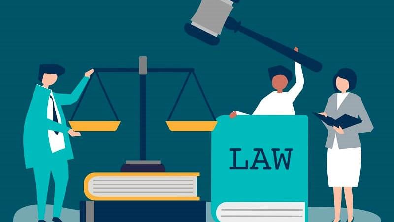 Mức phạt 10 triệu đồng cho hành vi vi phạm không công bố thông tin dự kiến giao dịch